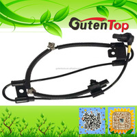 Gutentop Wheel Speed Brake Sensor ABS Sensor, OEM 95670-1G000