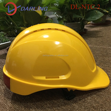 construction safety helmet AS/NZS 1801 safety helmet industrial engineering safety helmet
