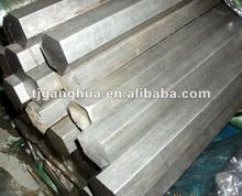 420 Stainless Steel Hexagonal Bar