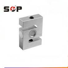 High Technology Waterproof Surface S Type Load Cell