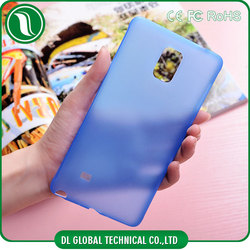 for samsung galaxy cover ultra-thin 0.3mm plastic for samsung note 5 case plastic case for note 5