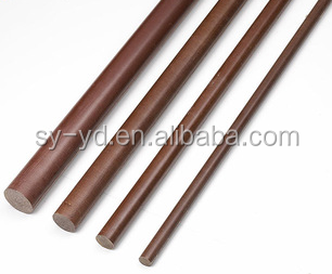 electric insulation 3840/3841/FR4/G10/G11 epoxy phenolic rods promotion