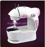 cheapest mini manual sewing machine