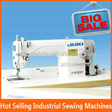 China industrial sewing machine