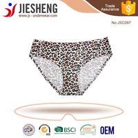 sexy women men panty girl brief pictures with new design