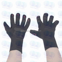 High Quality Super Stretch Diving Gloves