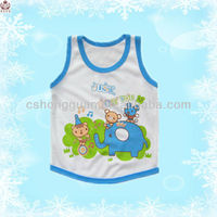 Cartoon Kid wholesale Clothing, Children Clothes, Child Wear