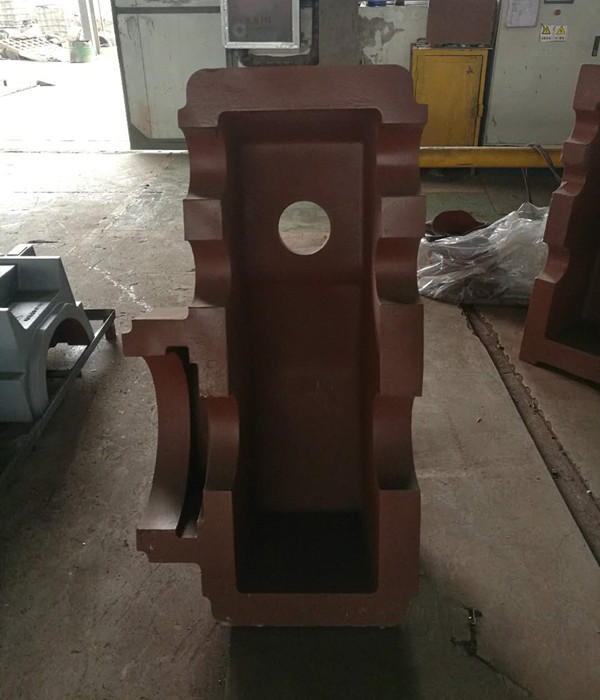 Upper gearbox housing1.jpg