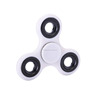 Wholesale Plastic Fidget Hand Spinner Toy