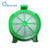 Green Cyclone HEPA Vacuum Cleaner Filter for POWERLINE RH7665IA