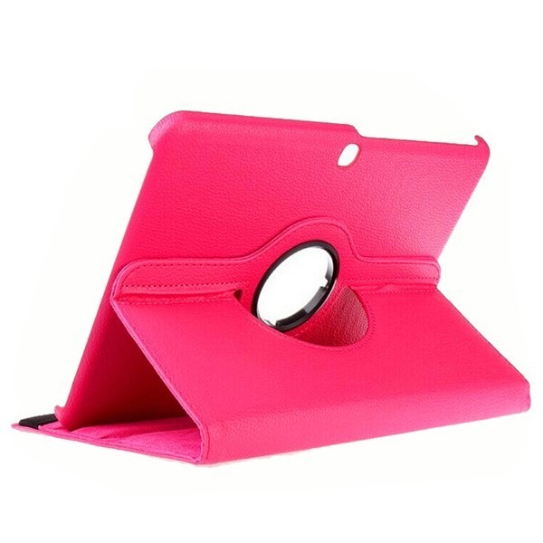 guangzhou mobile phone shell leather for ipad air 2 case,for ipad smart cover