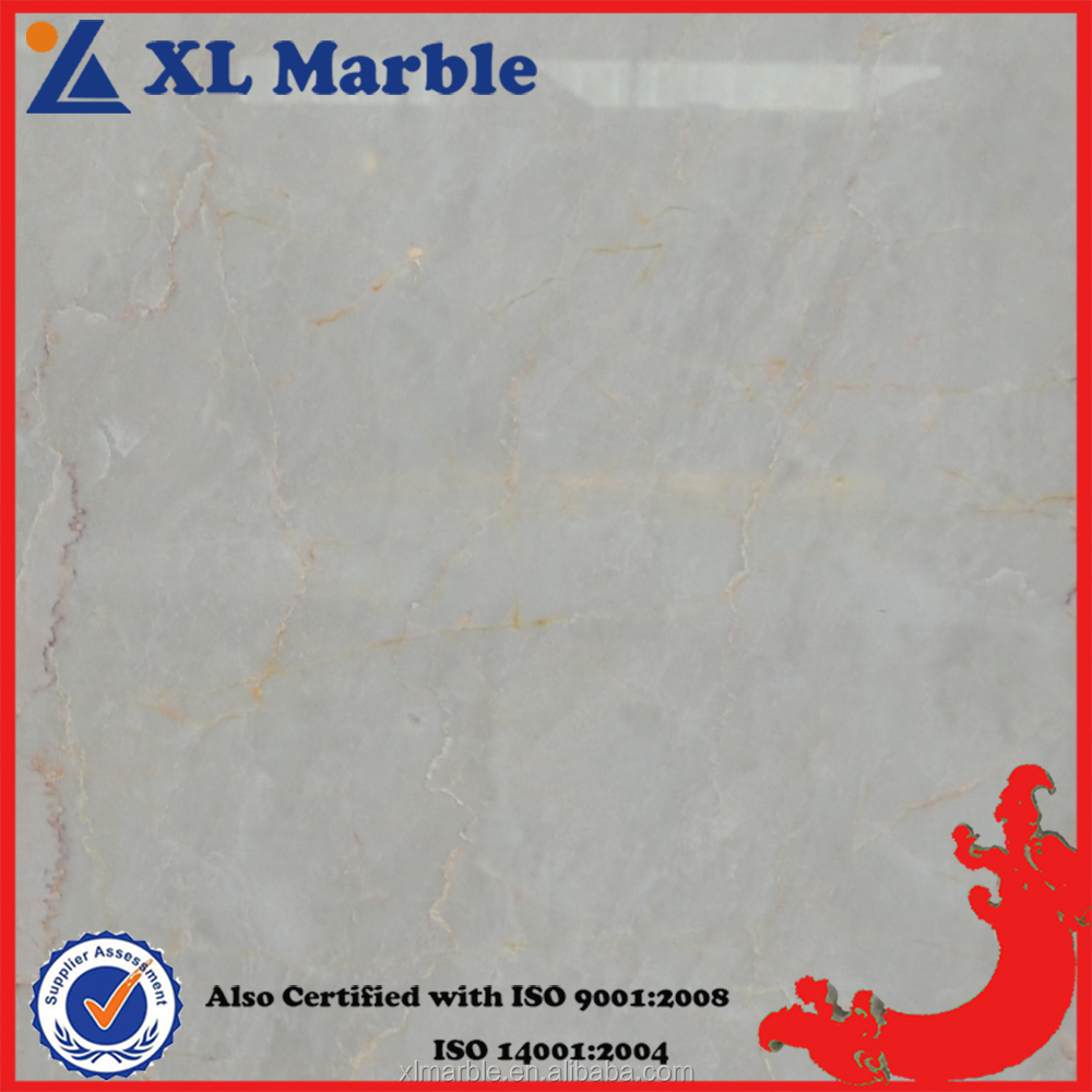 California Beige Natural Craft marble stone