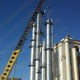 turnkey project of ethanol processing plant from China