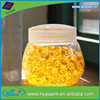 Wholesale hotel automatic crystal beads air freshener