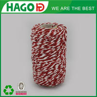 China wholesale blended hairy knitting yarn