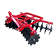 Disc Harrows for tractor, bottom plough, tractor plow. 3-point linkage tractor mounted 3pt implements