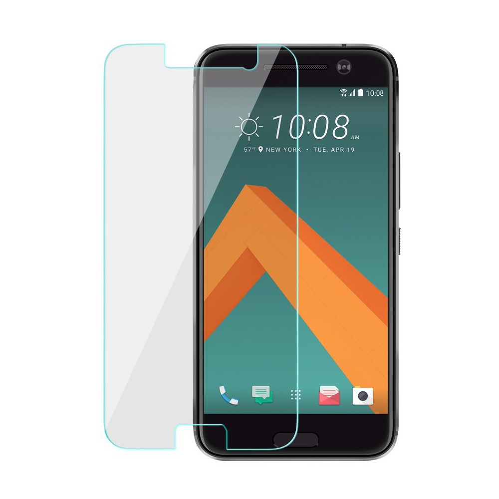 For HTC Screen Protector , Tempered Glass Screen Protector For HTC Full Series Factory Supplier