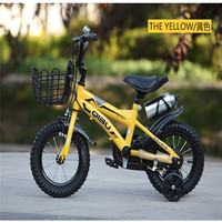 New products top quality child bike made in China/Factory direct supply children