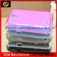 galaxy mega 6.3 for samsung s4 mini, For samsung s4 mini case suppliers, For samsung s4 mini wholesales