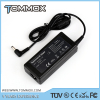 OEM 19V 3.42A 65W ac 100-240v laptop adapter for Asus China Supplier