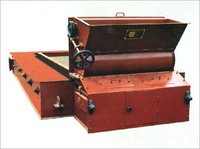 Manufacture of Horizontal generating steam travelling grate stoker for boiler