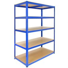 warehouse stainless steel cold room shelf