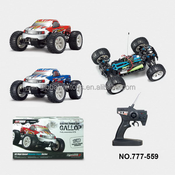 Newest useful rc car glow plug