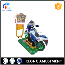"Elong cheap driving machine 22""Luxury motorcycle racing simulator for sale"