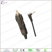 custom car cigarette lighter mp3 player installed, 12 volt car cigarette lighter adapter