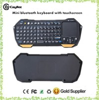 new product of portable mini/ultra mini keyboard for phone ipad tablet