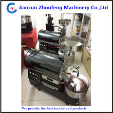 Coffee Roasting Machines 1kg 2kg 3kg 6kg 12kg 120kg Coffee Roasters For Commercial Use(whats app:0086-15713917781)