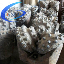 used oilfield drill bits well drilling manufacturer