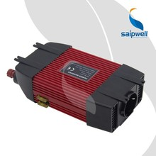 SAIP/SAIPWELL Wholesale CE 500W Modified Sine Wave Solar Power Inverter