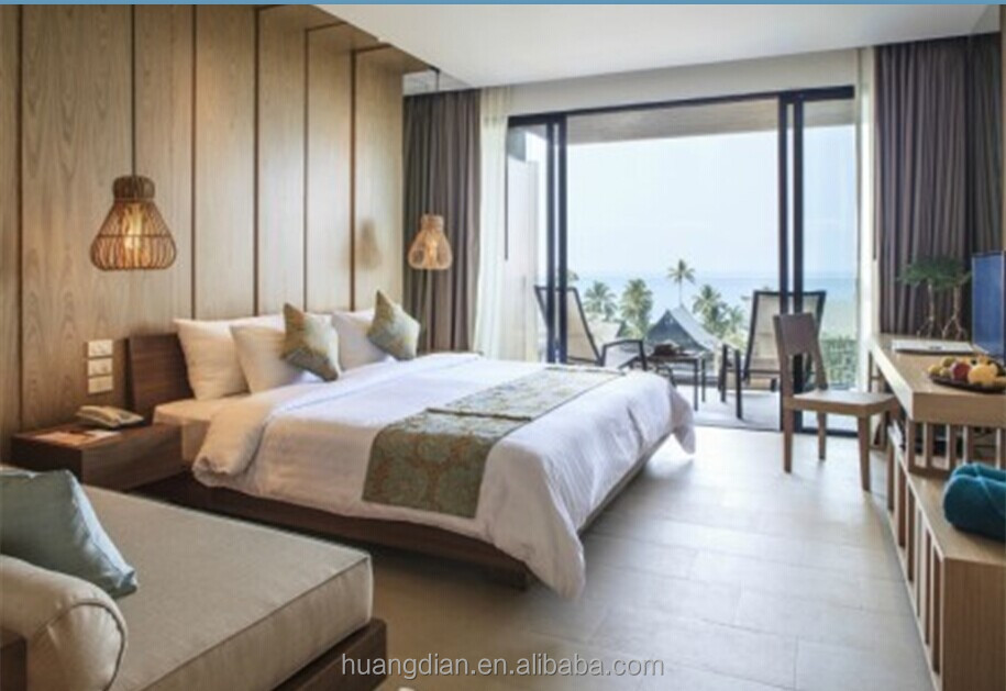 5 Star Hotel Bedroom Interior Design Minimalist rbserviscom