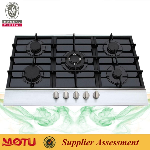 Glass panel names of all appliances/gas stove MT5-G8971