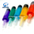 Jello Shot Syringes 50 Pack Shooters for 1.5oz Shots Reusable Use for Halloween Tailgates Birthday Bachelor #1 Quality