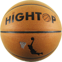 2015 cheap price custom leather basketball of direct manufacture