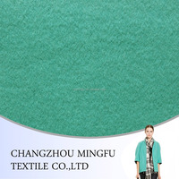 100% Wool fabric and Woolen Yarn Type fabric for coats