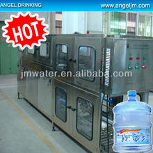 450BPH 5 gallon water filling machine/plant/equipment/unit