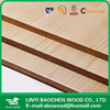 Linyi finger joint board Manufacture