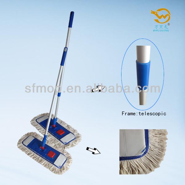 w004 einfache reinigung boden faltbar moppschrubber  ~ Entsafter Einfache Reinigung