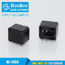 beelee BL-1350 Photoelectric ball tilt sensor switch