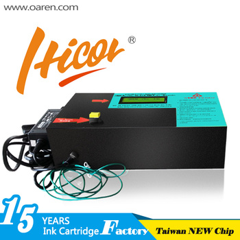 Want to buy stuff from china inkjet refill machine for Hp empty ink cartridge circuit tester
