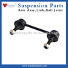 stabilizer link for nissan 56261-50J00/56261-86J25