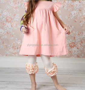 kids casual dresses 2016 baby dress girls new girl dress