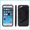 new products pc pu carbon fiber for iphone 6 case