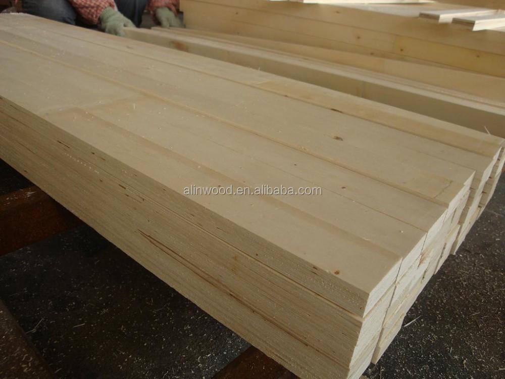 Furniture grade lvl plywood bed slats for sale buy for Furniture grade plywood