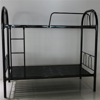 cheap double decker bed price