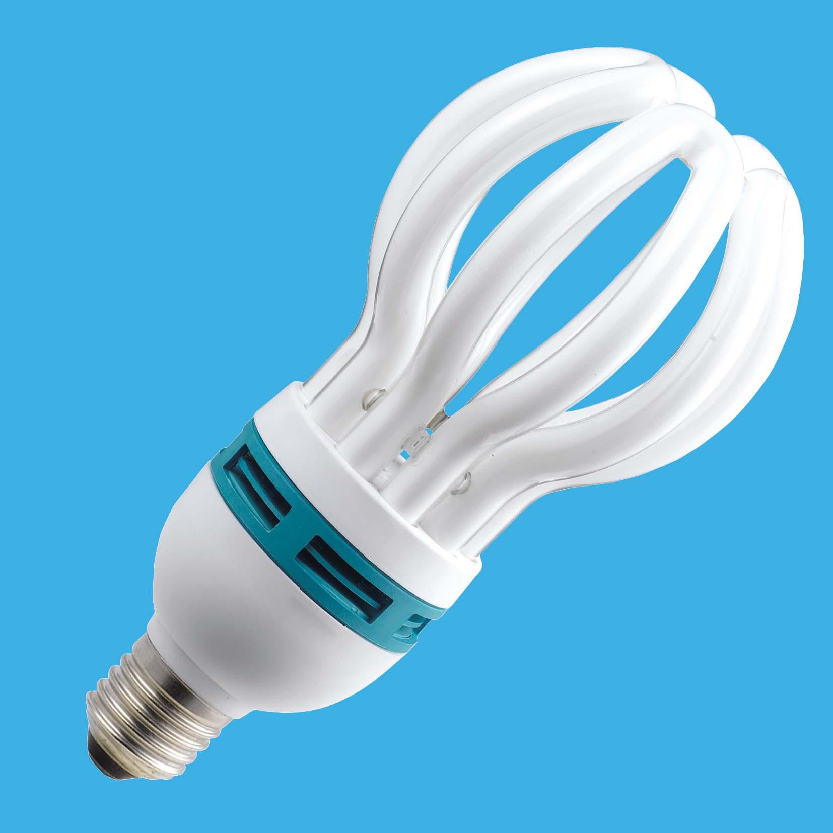 100 u shaped fluorescent bulbs shop sylvania 22 6 in miniat