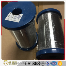 Alibaba china market Stainless Steel Wire / Stainless Steel screw wire